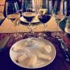 Memorie di un weekend toscano – Vitis Vinifera (Montisi)
