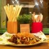 L'okonomiyaki di Maido (Milano)