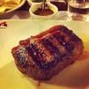 La carne argentina di Volver (Torino)
