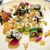 Asian Fusion, cucina malese a Torino