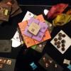 Il cioccolato di T'a Milano (Milano)