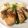 Mangiare pesce a Bologna? Da Banco32