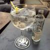 The Gin Corner (Roma)