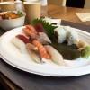 Il sushi di Basara (Milano)