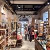 La regal spesa: il Mercato del Duomo (Milano)