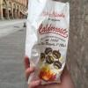 Le caldarroste di Nicola (Bologna)