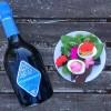 Di leggerezza e ricettine per l'aperitivo estivo