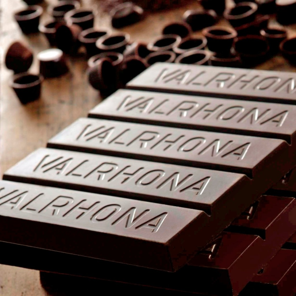 cioccolato cop 3